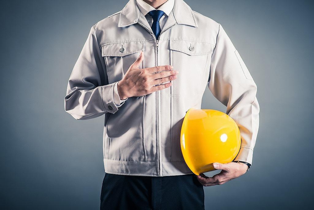 鍛冶工事・製缶工事の優れたメンテナンス業者の選び方