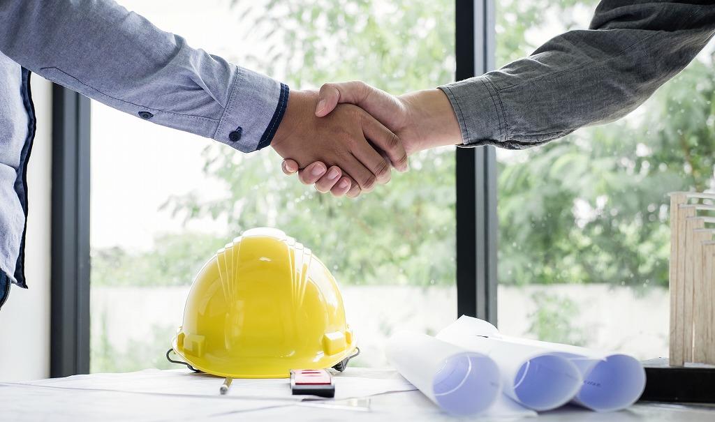 高精度かつ高品質な施工が定評の『株式会社MITUWA』